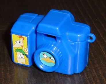 File:DesignWare 2012 Clicking Camera.jpg