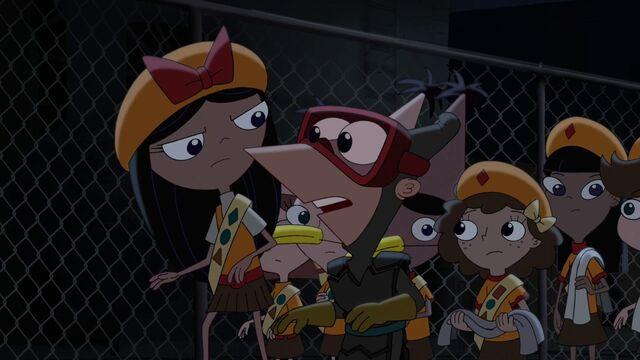 File:Phineas ask Isabella now what.jpg