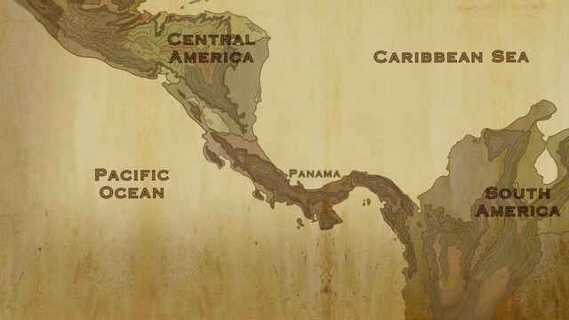 File:322b - Central America.jpg
