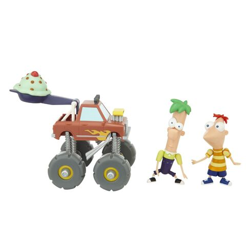 File:Phineas and Ferb toy2.jpg