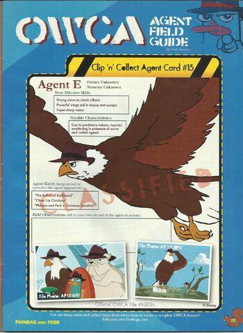 File:OWCA Agent Card 3.jpg