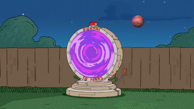 File:Constructing a Portal to Mars.jpg