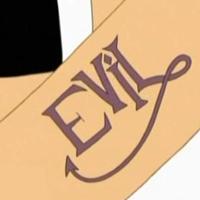 File:Doofenshmirtz evil tattoo avatar.png