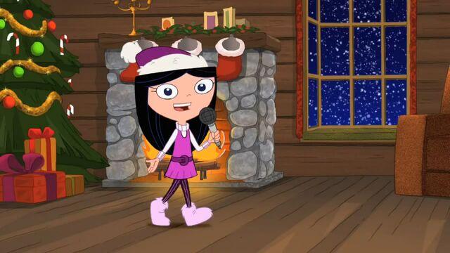 File:Isabella singing Let it Snow Image3.jpg