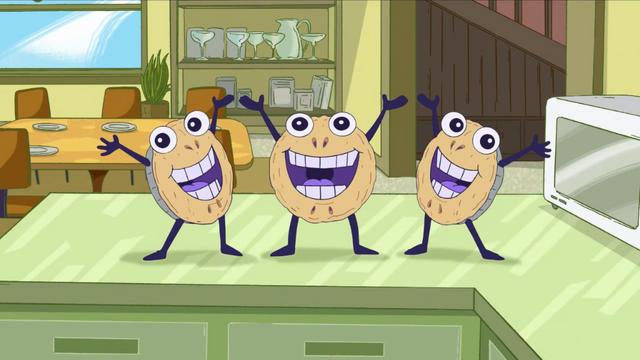 File:Three dancing pies.png