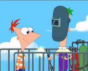 PhineasFerbDoof101