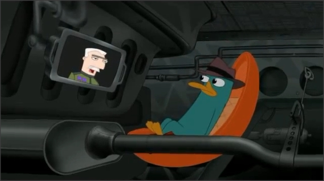 File:Road Trip - Screenshot 9.jpg