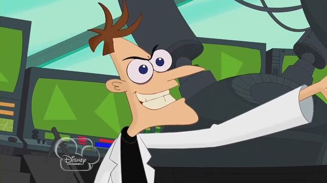 File:Doof Looks at the Other Dimension-inator.jpg