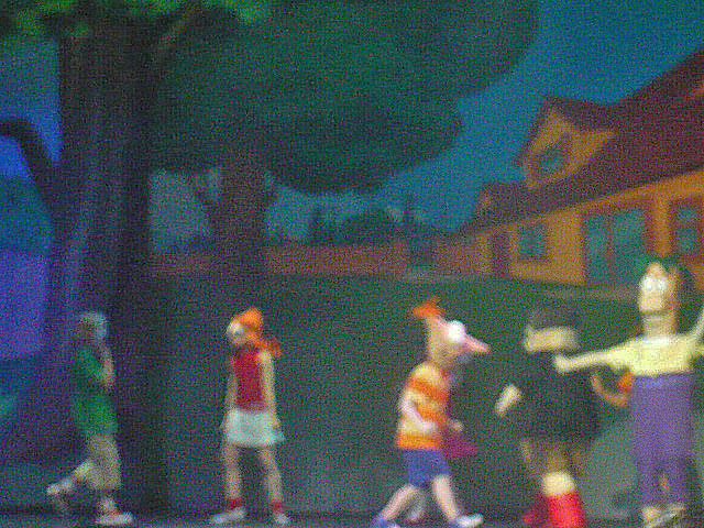 File:Phineas and ferb live 021.JPG