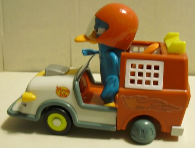 File:Ferb My Ride - combo car.jpg