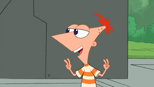 File:The Bully Code - Phineas says accidentally.jpg