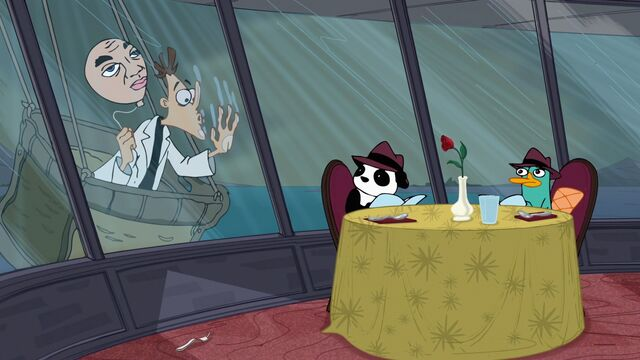 File:327 - Perry and Peter Dining Out.jpg