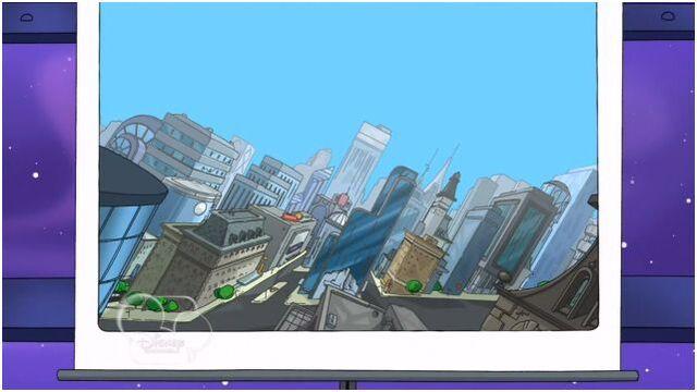 File:Tilt every building in the world.JPG