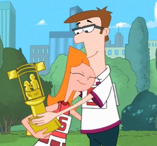 File:Candace and dad win Picnic.jpg