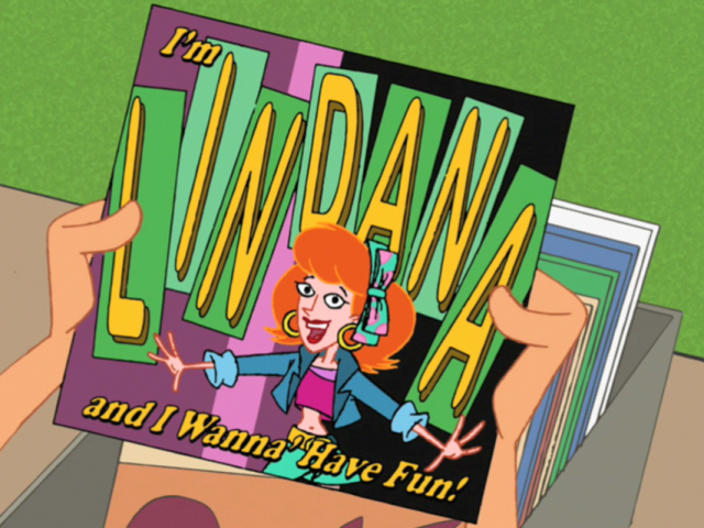 File:Lindana's album in the yard sale - cropped.png