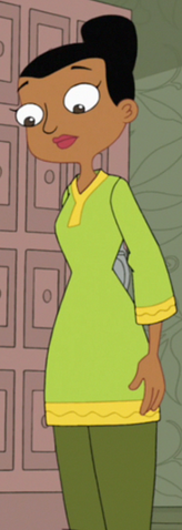 File:Mrs.Patel.png