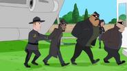 ThugsCaptured