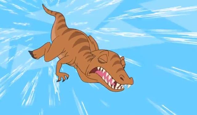 File:Doofenshmirtz the Dinosaur.jpg