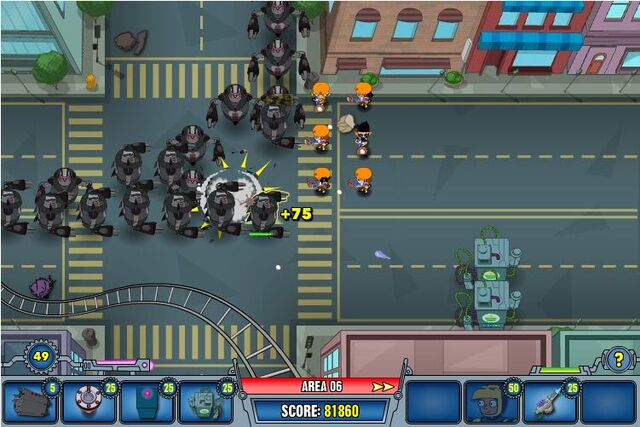 File:Level 6 Robot Riot.jpg