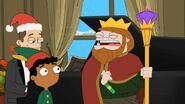 679px-Um Natal em Família Com Phineas e Ferb (Imagem 256)