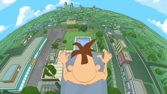 File:Doofenshmirtz Looking Down From High Dive.PNG