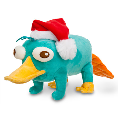 File:Perry Holiday Plush.jpg