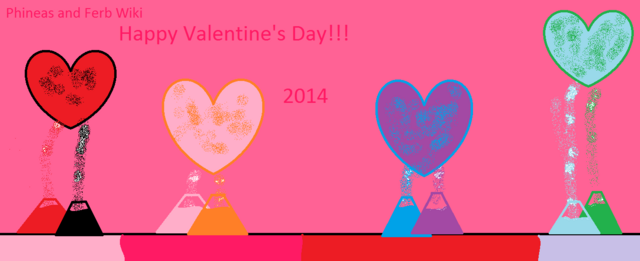 File:Valentines Day Background.png