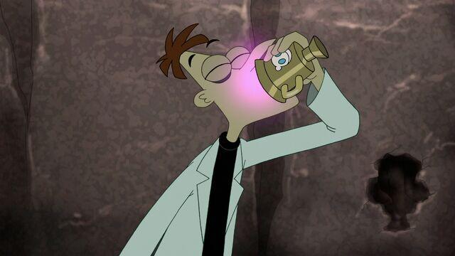 File:327 - Drinking the Cutonium.jpg