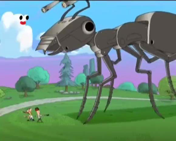 File:GiantAntRobot.jpg