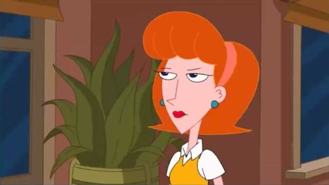 File:Linda frowns at Candace.jpg