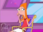 202a- Candace whoopdedoo
