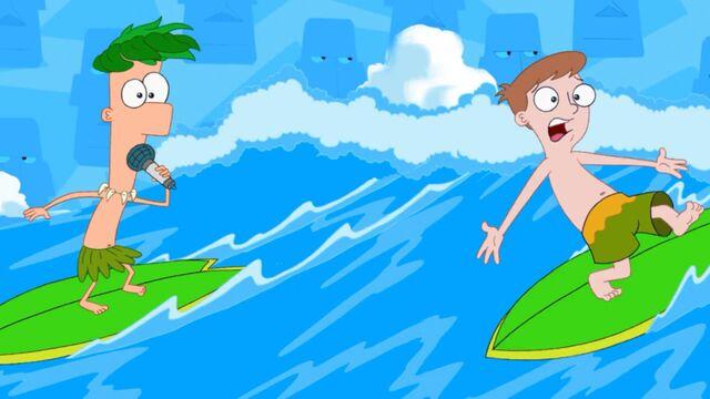 File:Lawn Gnome Beach Party of Terror73.jpg