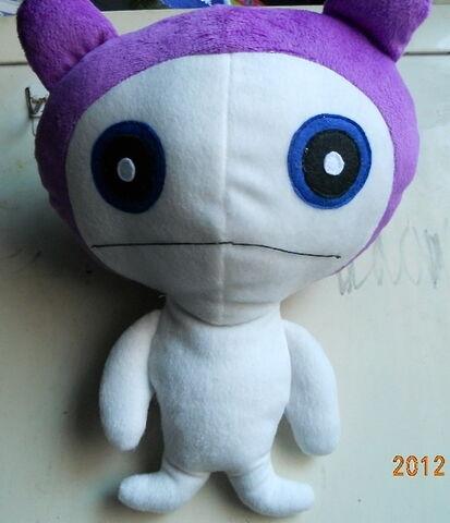 File:Kitty alien softie.jpg