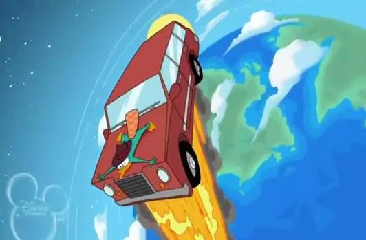 File:Flying with a car.PNG