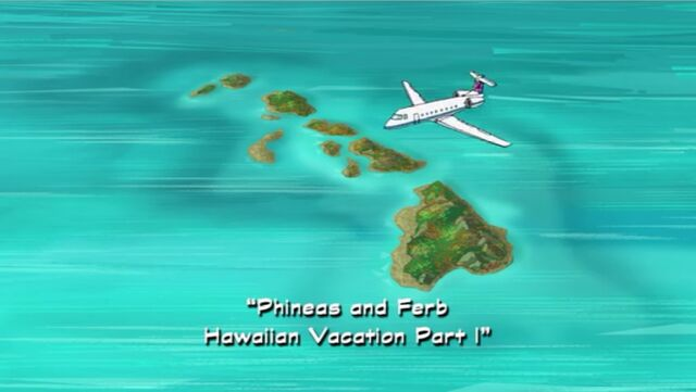 File:Phineas and Ferb Hawaiian Vacation Part 1 title card.jpg