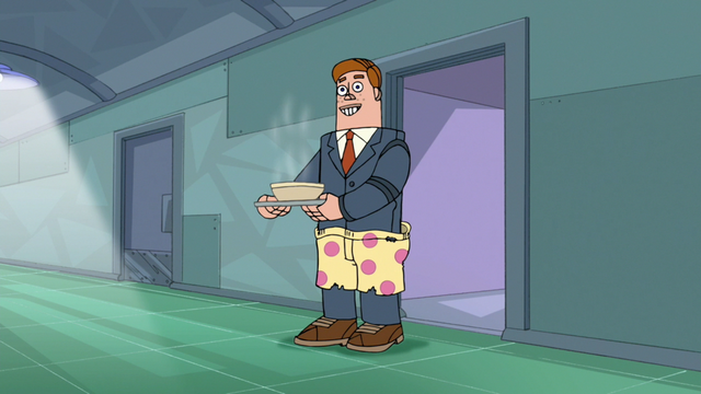 File:Norm boxers.png