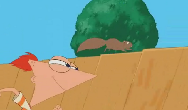 File:Phineas racing a squirrel.png