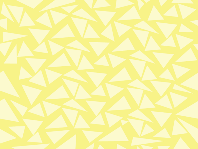 File:Yellow background.png