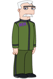 Major-monogram.png