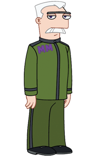 File:Major-monogram.png