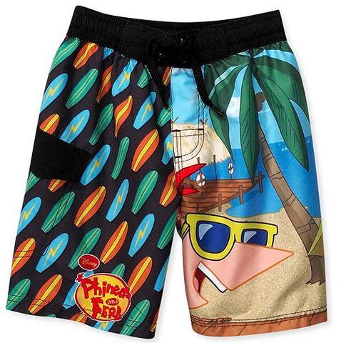 File:Backyard Beach swim trunks.jpg