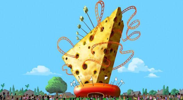 File:Cheese-topia revealed - slider.jpg
