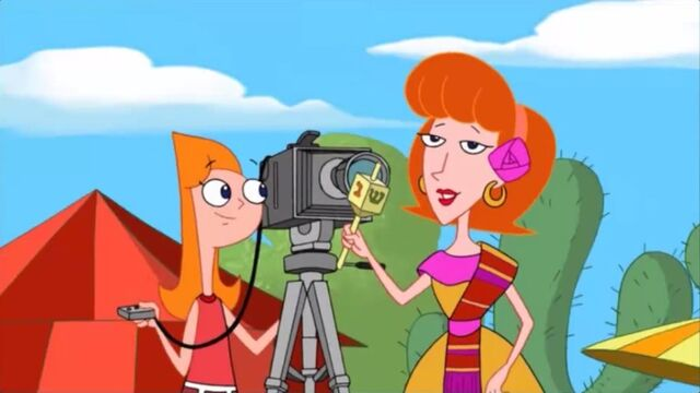 File:Candace takes a picture of Linda.jpg
