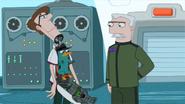 PerryPilotingLawrenceRobot