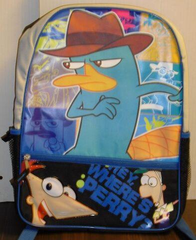 File:Backpack - Hey, Where's Perry.jpg