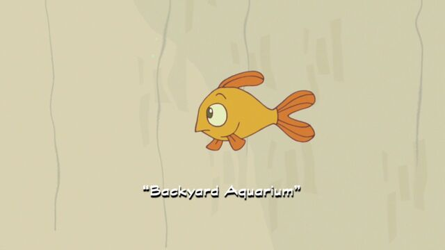 File:Backyard Aquarium title card.jpg
