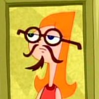 File:Candace - Title Sequence avatar 1.png