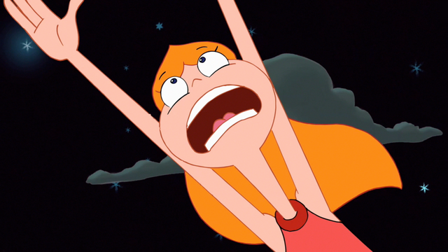 File:Candace flying thru her mind.png