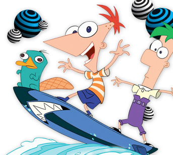 File:Phineas-and-ferb-cartoon nompage.jpg