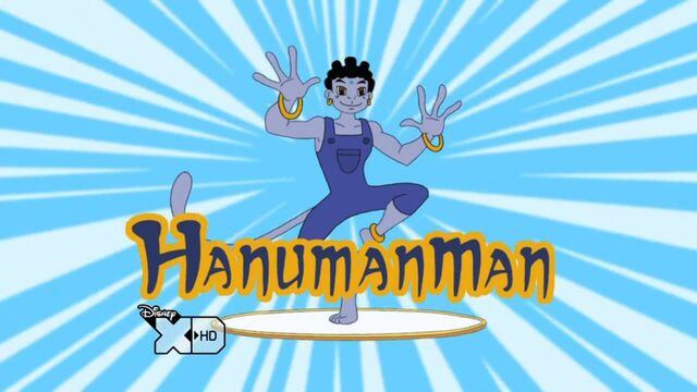 File:HanumanMan.jpg